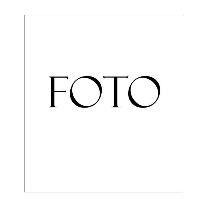 foto_empty
